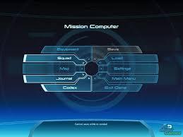 Game Menu Ui Design Pin On Game Menus