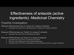 ideas for ib chemistry internal assessment extended essays and  ideas for ib chemistry internal assessment extended essays and experiments part 2