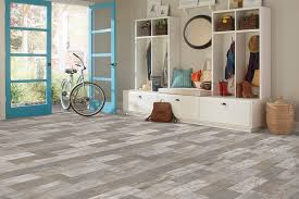 waterproof luxury vinyl floors in new london nh from carpet mill flooring usa