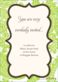 cordially invited template your invited invitation template orderecigsjuicefo of you are