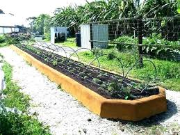 raised bed soil mixture raised bed gardening soil mix awesome tips for building a low maintenance