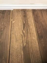 woodacres oak laminate flooring for in city of industry ca offerup