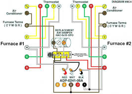 furnace fan wiring diagram wiring diagram chocaraze furnace fan speed wiring diagram furnace fan motor wiring diagram simple blower hvac unique circuit century nest gas for beckett oil bryant schematic old 970x686 on furnace fan wiring
