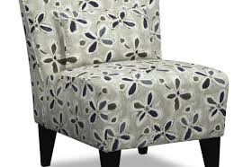 comfy chairs for dorms. Full Size Of Chair:comfy Chairs For Dorms Cheap Accent Ikea Office Surprising Under Picture Comfy