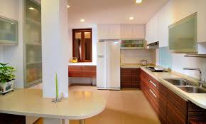 Small Picture Kitchen Interior Design Decoration Ideas Kolkata West Bengal