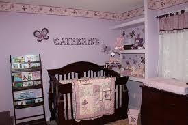 nursery room ideas images baby babies on cocalo daniella crib bedding set piece daniell
