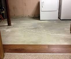 Vinyl Floor Tile Backsplash Peel And Stick Tile Backsplash Peel And Stick Tile Backsplash Of