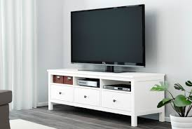 TV media furniture