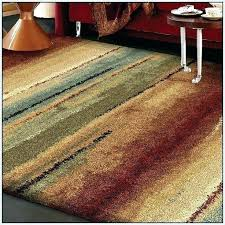home depot area rug the most amazing home depot area rug for round rugs in