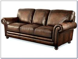 lazy boy couches leather lazy boy sofa unique lazy boy leather sofa in sofas and couches lazy boy couches leather