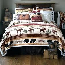 saints comforter set – scarletmarketing.co