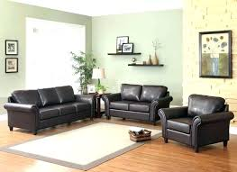 what color rug goes with a brown couch good area rug with brown couch or area
