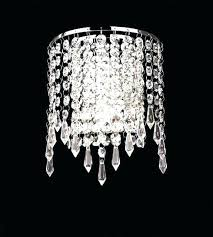 wall sconces chandelier crystal chandelier wall sconce crystal chandelier wall sconce modern crystal wall light sconce