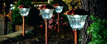 qvc garden patio cleaner lawn and solar lights for gardening outdoor