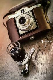 175 best images about Camera Love on Pinterest Canon.