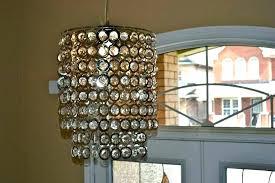 minecraft ceiling light high ceiling lighting solutions high ceiling lighting solutions large size of installing light