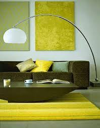 living room floor lamp. why white floor lamps are the best for your summer decor. living room lamp