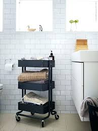 bath towel storage shelves ad storage s in bathroom home improvement ideas home decor ideas for living room india