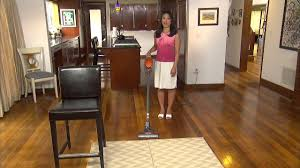 shark rocket vacuum hv300 cleaning carpets and hardwood floors you