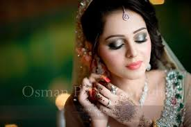 bridal makeup cl brownsvilleclaimhelp western indian bridal makeup