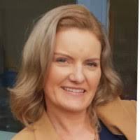 Mary Ann McDermott - Regulation - Law Society | LinkedIn
