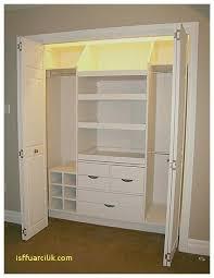 closet dresser woodman regarding for plans 0 putting in your
