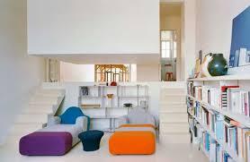 Small Apartment Ideas diy small apartment ideas redportfolio 2819 by uwakikaiketsu.us