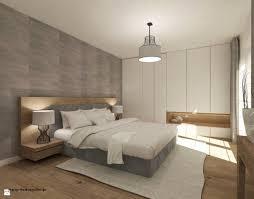 Small Master Bedroom Designs With Wardrobe Master Bedroom Ideas 2019 Chic Master Bedroom Closet Ideas