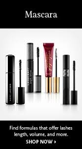 maa find formulas that offer lashes length volume and more now middletown ny cles portfolio new makeup