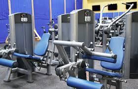 Plastic Manufacturers for Health & Fitness Equipment | Treadmills, Squat  Racks, Barbells, and Other Fitness Equipment Made by Plastic Manufacturers  | Gym Equipment Replacement Parts | Retlaw Industries Inc. Hartland,  Wisconsin