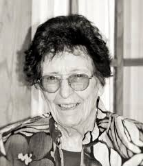 Lois M. Walker - Obituaries - Salina Journal - Salina, KS