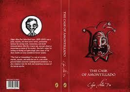 of amontillado questions for essay essays cask of amontillado questions for essay essays