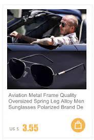2020 New Arrival Gradient Lens Cat Eye <b>Women</b> Sunglasses ...