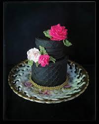 Romantic Bday Cakes Suitable Add Romantic Buttercream Cakes Suitable
