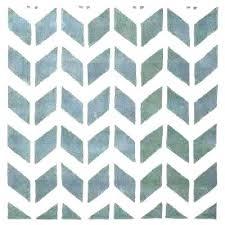 gray and white chevron rug black grey dark furniture s in zigzag 8x10 gray and white chevron rug