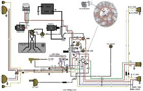 jeep wiring diagram willys wiring diagrams online willys jeep wiring diagram
