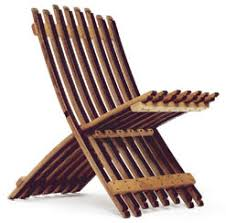 uncomfortable chair. Contemporary Uncomfortable Image For Uncomfortable Chair