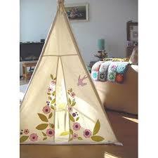 Best indoor kids tents