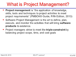 Define Project Magdalene Project Org