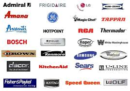 washer and dryer brands. Brand Is Not Listed No Problem We May Still Be Able To Service It Intended Washer And Dryer Brands