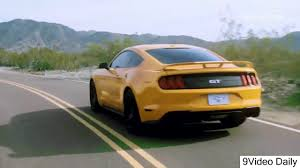 2018 ford mustang bullitt. simple bullitt 2018 ford mustang bullitt  tail light hd photos to ford mustang bullitt e