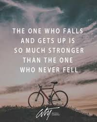 The Best Quotes Unique Inspirational And Motivational Quotes 48 Of The Best Inspirational
