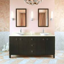kohler vanities for bathrooms fantastic ideas for mirrors design pleasant within bathroom pertaining to vanity remodel kohler vanities for bathrooms