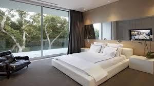 Superstar Rajinikanth Big House In Chennai YouTube - Chiranjeevi house interior