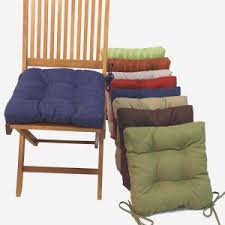 outdoor dining chair cushions. Outdoor Dining Chair Cushions Finest With Ties Nqdns Inside Cushion A