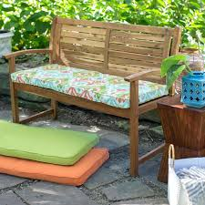 Outdoor Patio Seat Cushions Outdoor Patio Chair Cushions Luxury