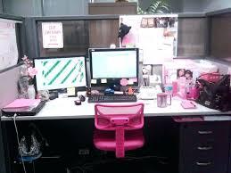 teacher desk accessories desk decor large size of office office supplies work desk decor copper desk