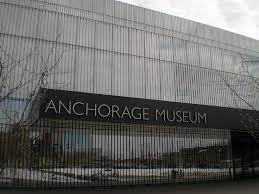 Anchorage Museum