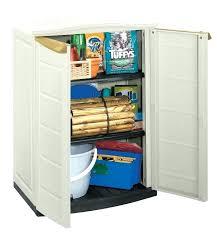 waterproof storage cabinets patio storage cabinets outdoor waterproof storage cabinet teak folding bar cart on wheels outdoor patio storage cabinets