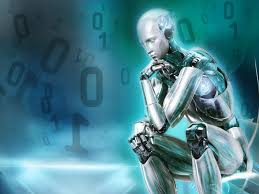 100 quality robot hd wallpapers 1600x1200